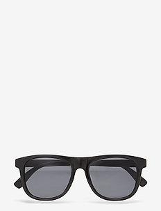 Baby sunglasses - sunglasses - black