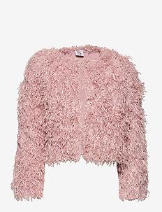 Jacket Olivia - PINK