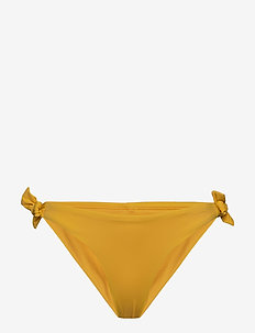 Brief  Margot Brazilian Low - bikinis - yellow
