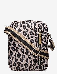 Bag crossbody bag - petits sacs - light beige