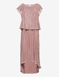 Dress Bella - kleider - pink