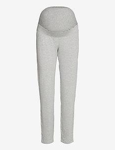 Night Trousers Mom Mia - vabaajapüksid - grey