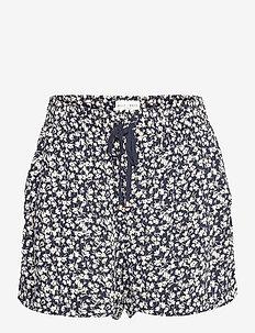 Shorts Beach - casual shorts - white