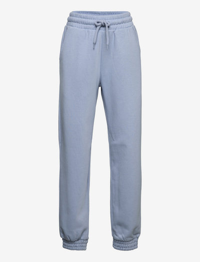 Trousers Ocean jogger - sweatpants - blue