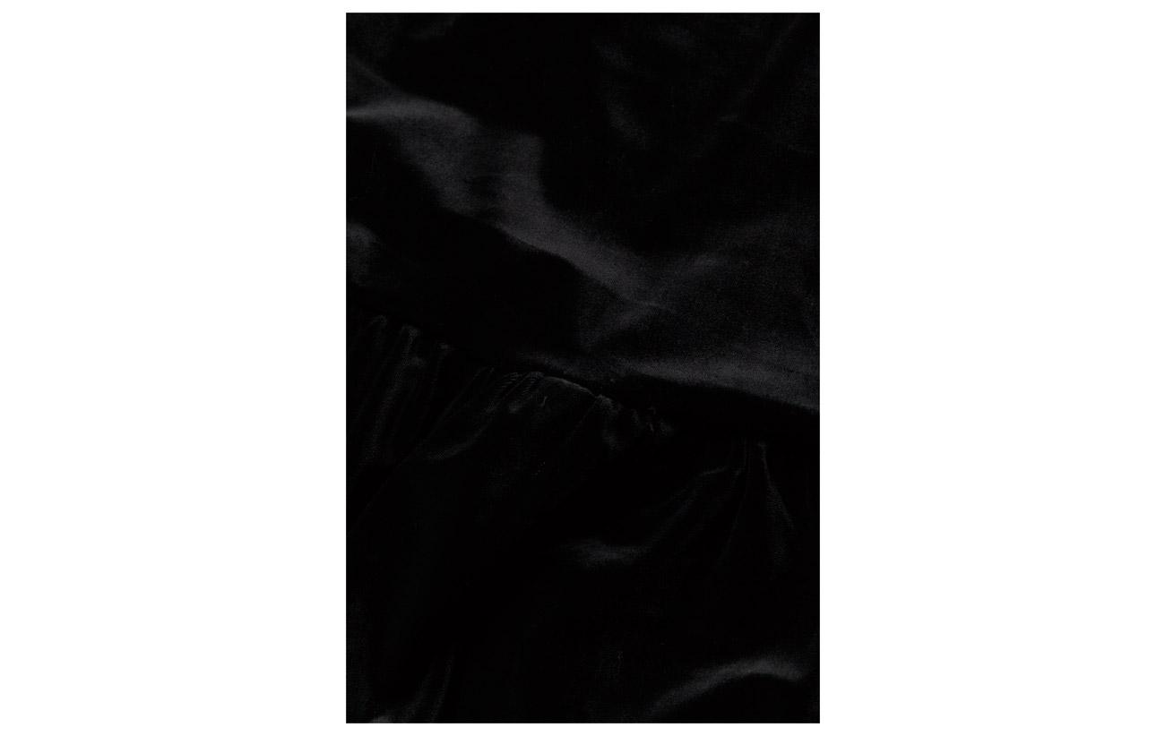 40 Acetateétate Of 8 Line Elastane 52 Mary Black Oslo Polyester awZYqB