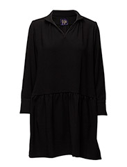 The Dress - BLACK