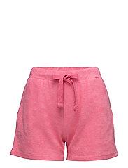 Brady - Pink