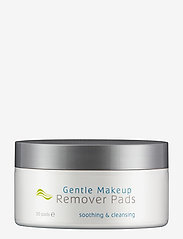 LING New York - Gentle Makeup Remover Pads - soothing & cleansing - meikinpoistoaine - clear - 0