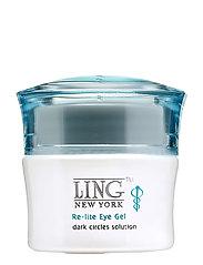 Re-Lite Eye Gel - dark circles solution