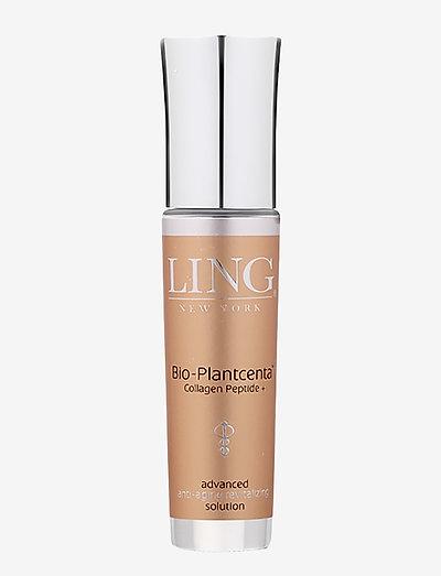 Bio-Plantcenta™ Collagen Peptide+ - CLEAR