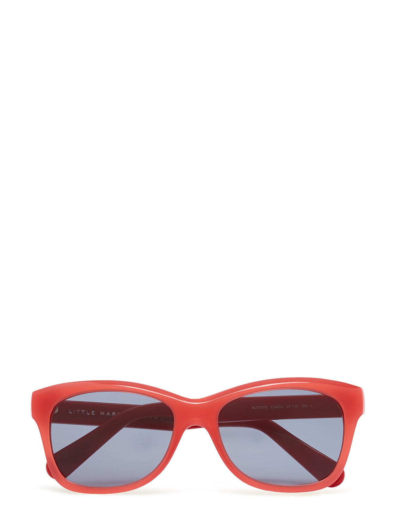 Little Marc Jacobs Sunglasses MJ 611/S