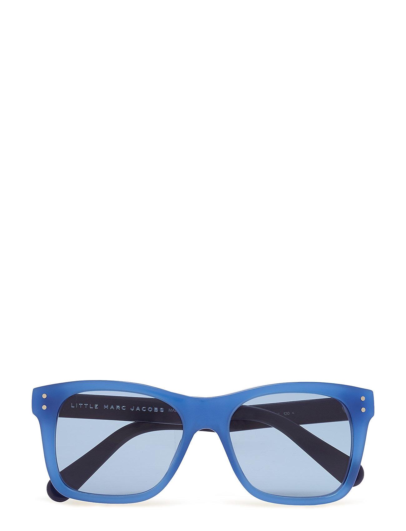 Little Marc Jacobs Sunglasses MJ 612/S