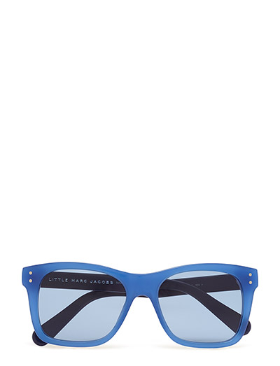 Little Marc Jacobs Sunglasses MJ 612/S