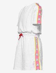 Little Marc Jacobs - DRESS - jurken - white - 2