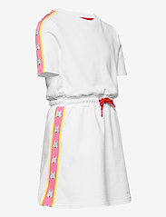 Little Marc Jacobs - DRESS - jurken - white - 3