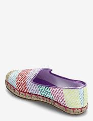 Little Marc Jacobs - ESPADRILLS - ballerinaer og slip-ons - multicoloured - 2