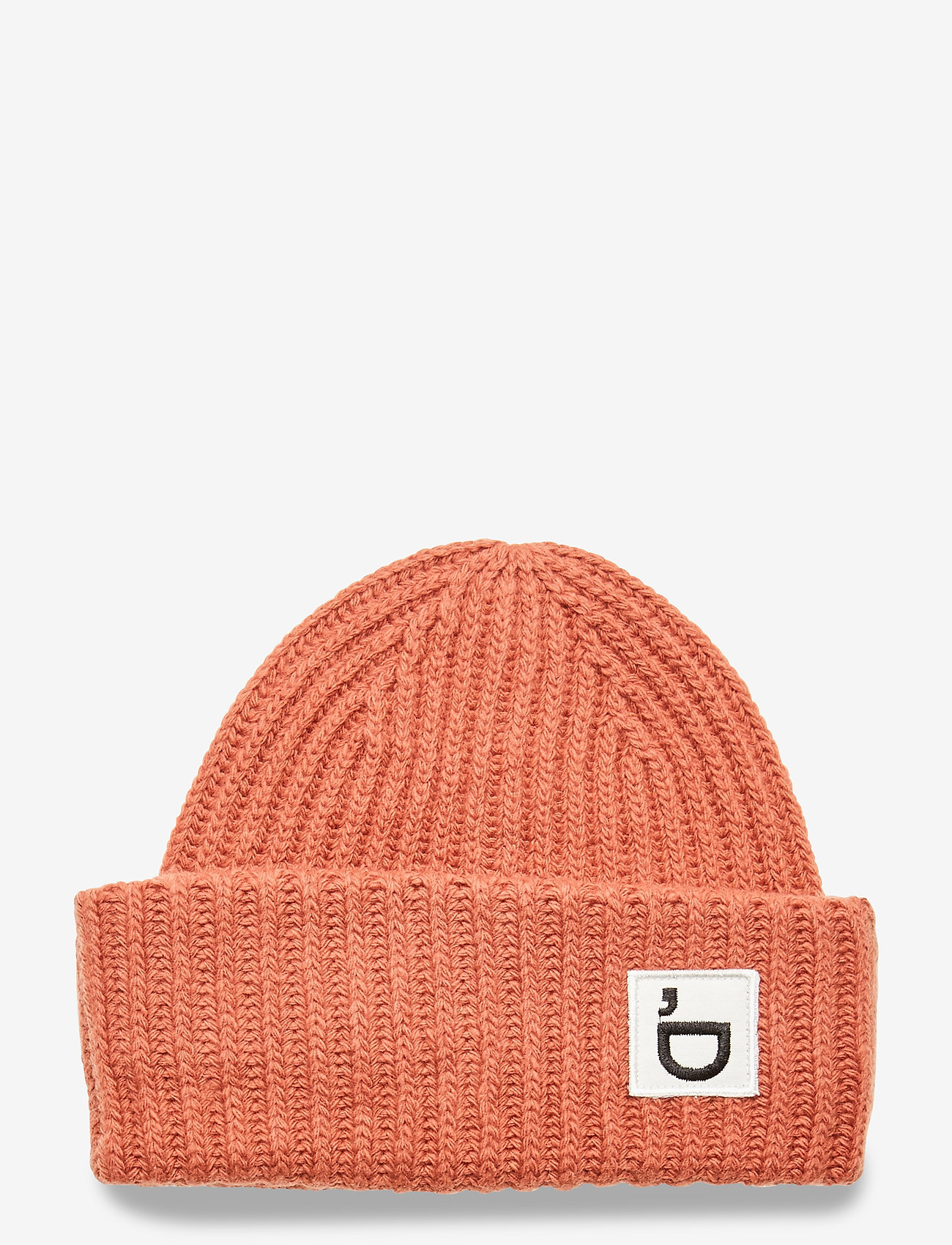 Designers Remix Girls - G Sterling Hat - hatter - cinnamon - 1