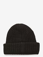 Designers Remix Girls - G Sterling Hat - hatter - black - 2