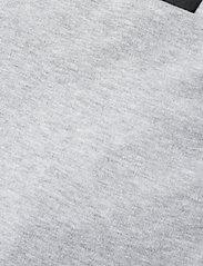 Designers Remix Girls - Jr Jeny - mekot - light grey melange - 2