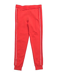 LR Casey Pants - RED