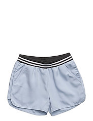 LR Dawn Shorts - PASTEL BLUE