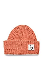 G Sterling Hat - CINNAMON