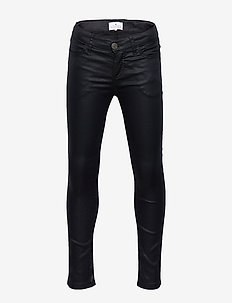 LR Sharp - jeans - navy
