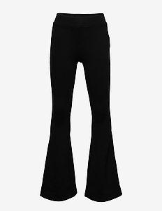 G Sandie Flare - BLACK