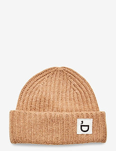 G Sterling Hat - hatter - light brown