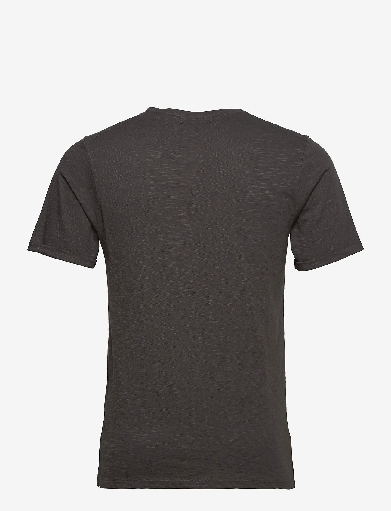 LJUNG by Marcus Larsson - Coretee 3-pack - basic t-shirts - dk ash grey - 1