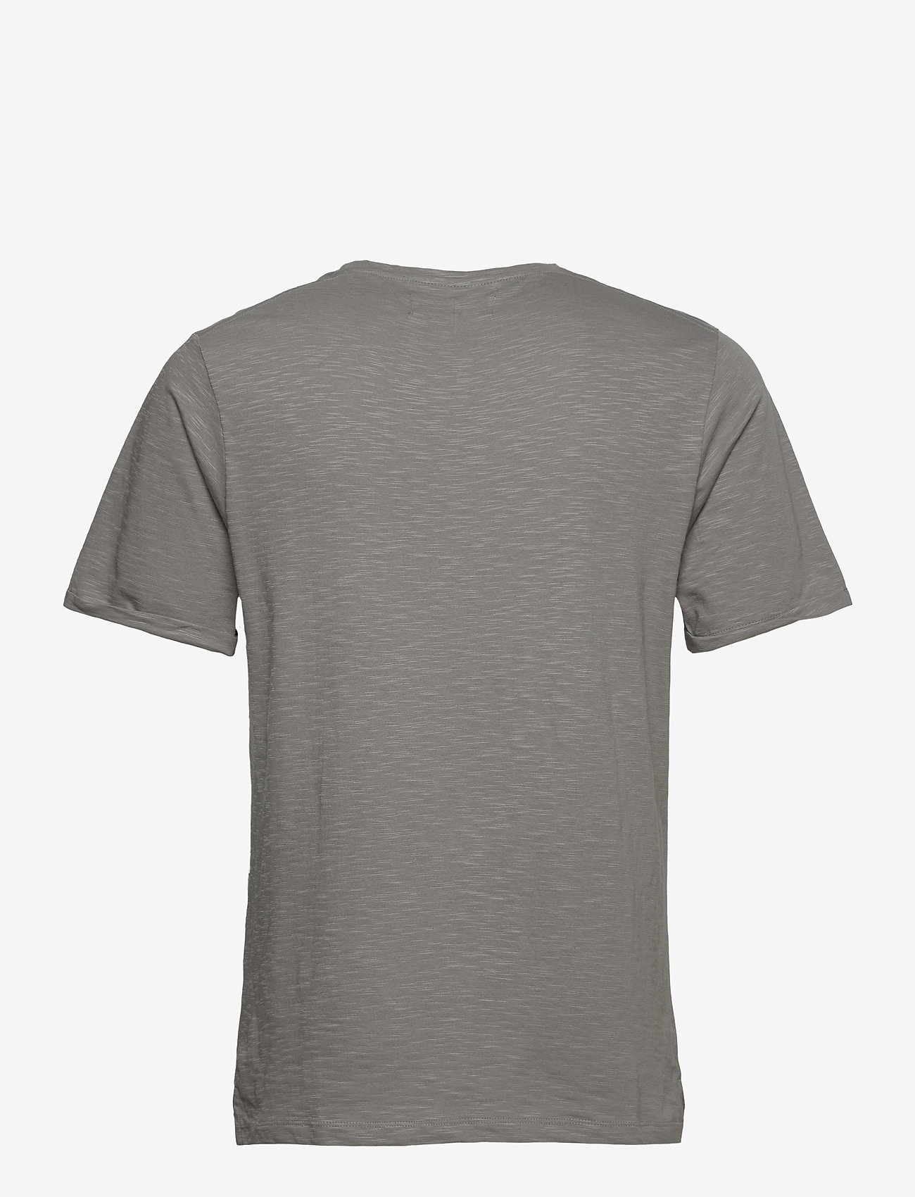 LJUNG by Marcus Larsson - Coretee 3-pack - basic t-shirts - lt grey - 2