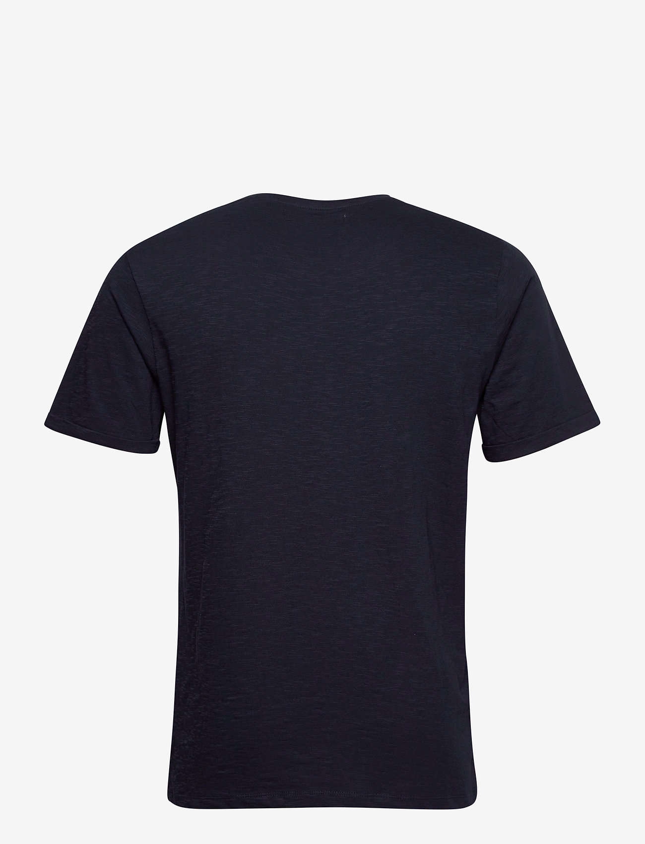 LJUNG by Marcus Larsson - Coretee 3-pack - basic t-shirts - navy - 2