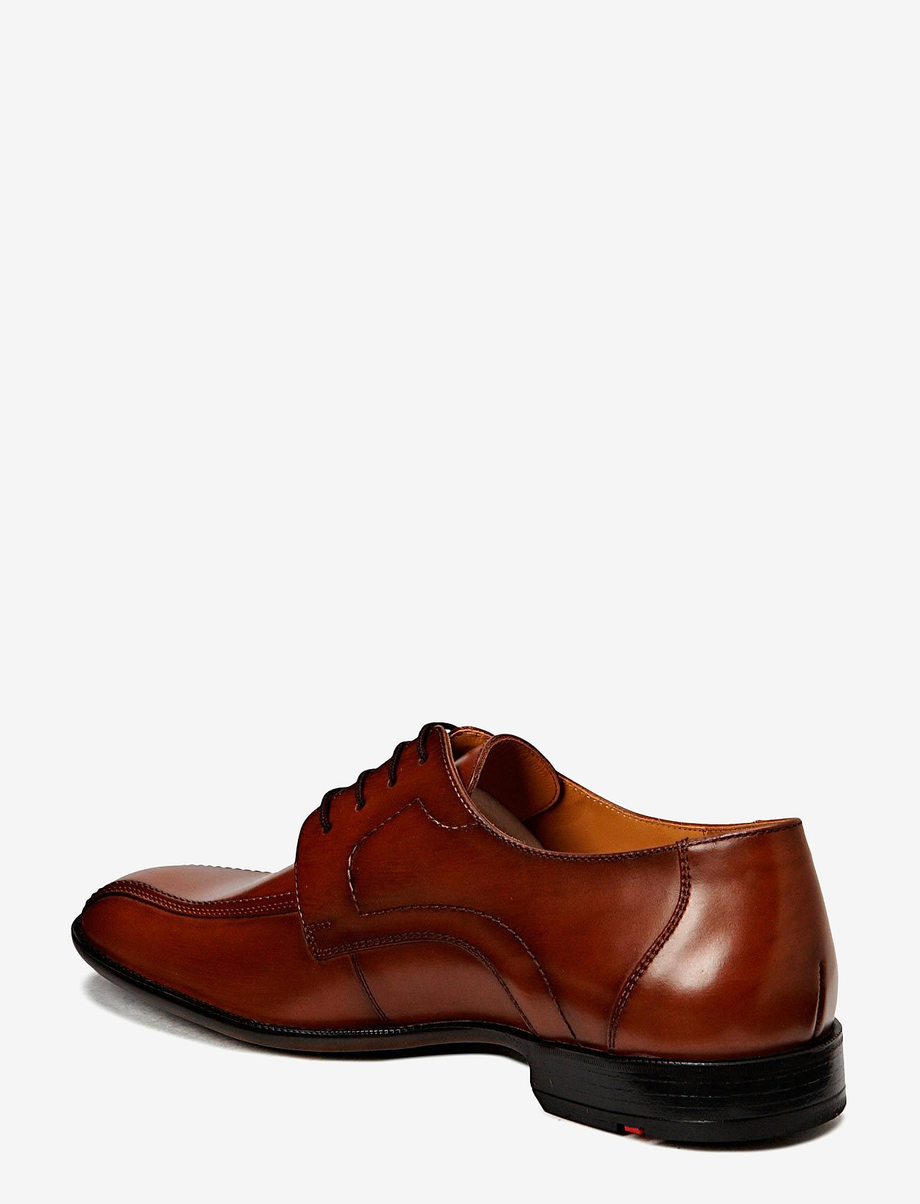 Lloyd - GAMON - laced shoes - reh - 1