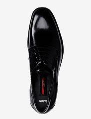 Lloyd - GARVIN - Šņorējamas kurpes - schwarz - 2