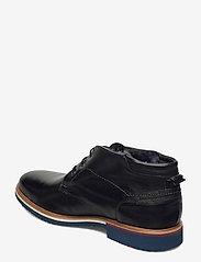 Lloyd - FARIN - desert boots - 0 - schwarz - 2