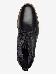 Lloyd - FARIN - desert boots - 0 - schwarz - 3