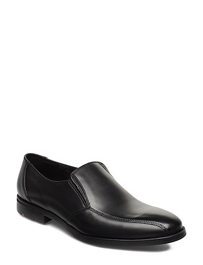 Pares Shoes Business Formal Shoes Schwarz LLOYD