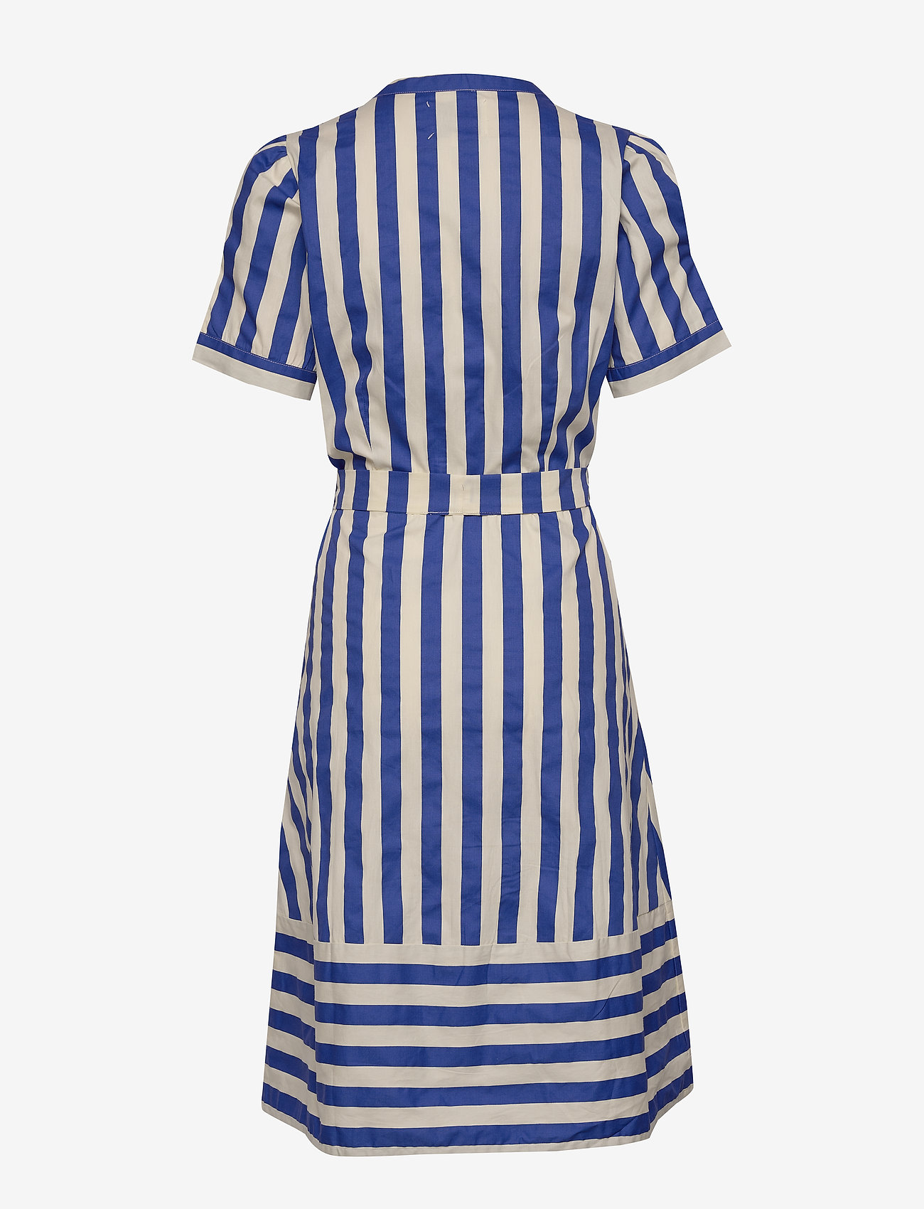 Lollys Laundry Circus Dress - Dresses