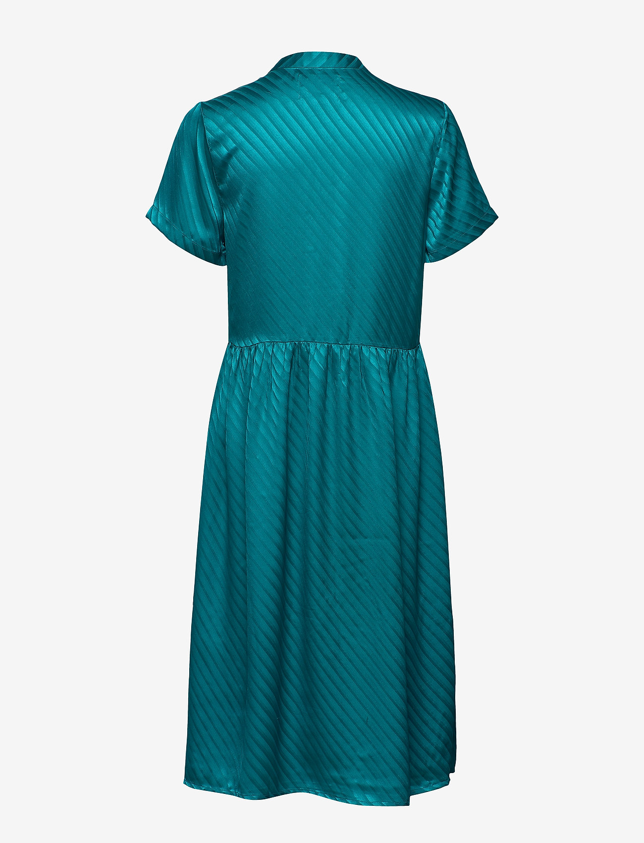 Lollys Laundry Aliya Dress - Dresses