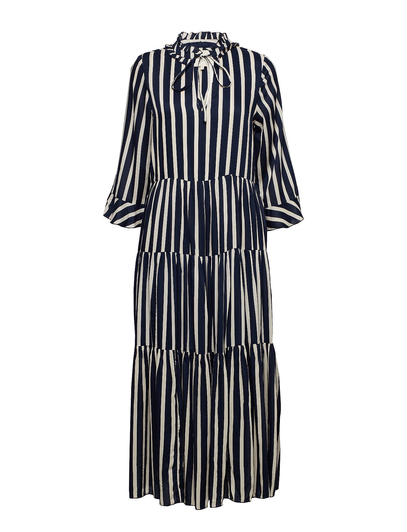 Lollys Laundry Liliya Dress Klänningar