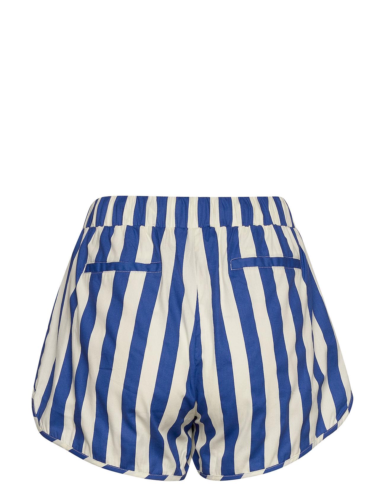 Lee Jeans  pencil skirt | Laaja valikoima alennustuotteita | Naisten vaatteet
