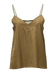 Harbo Top - GOLD