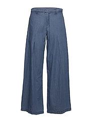 Hay Pants - BLUE