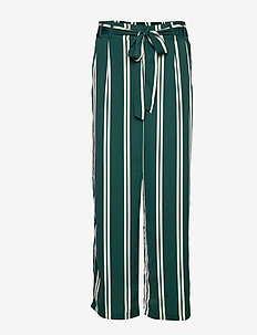 Aila Pants - STRIPE