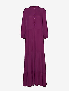 Nee Dress - LILAC