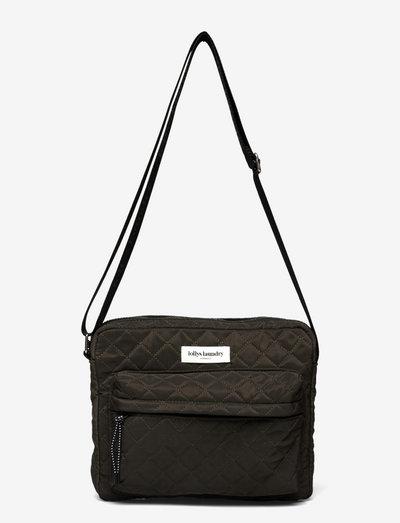 Dola Bag - skuldertasker - 40