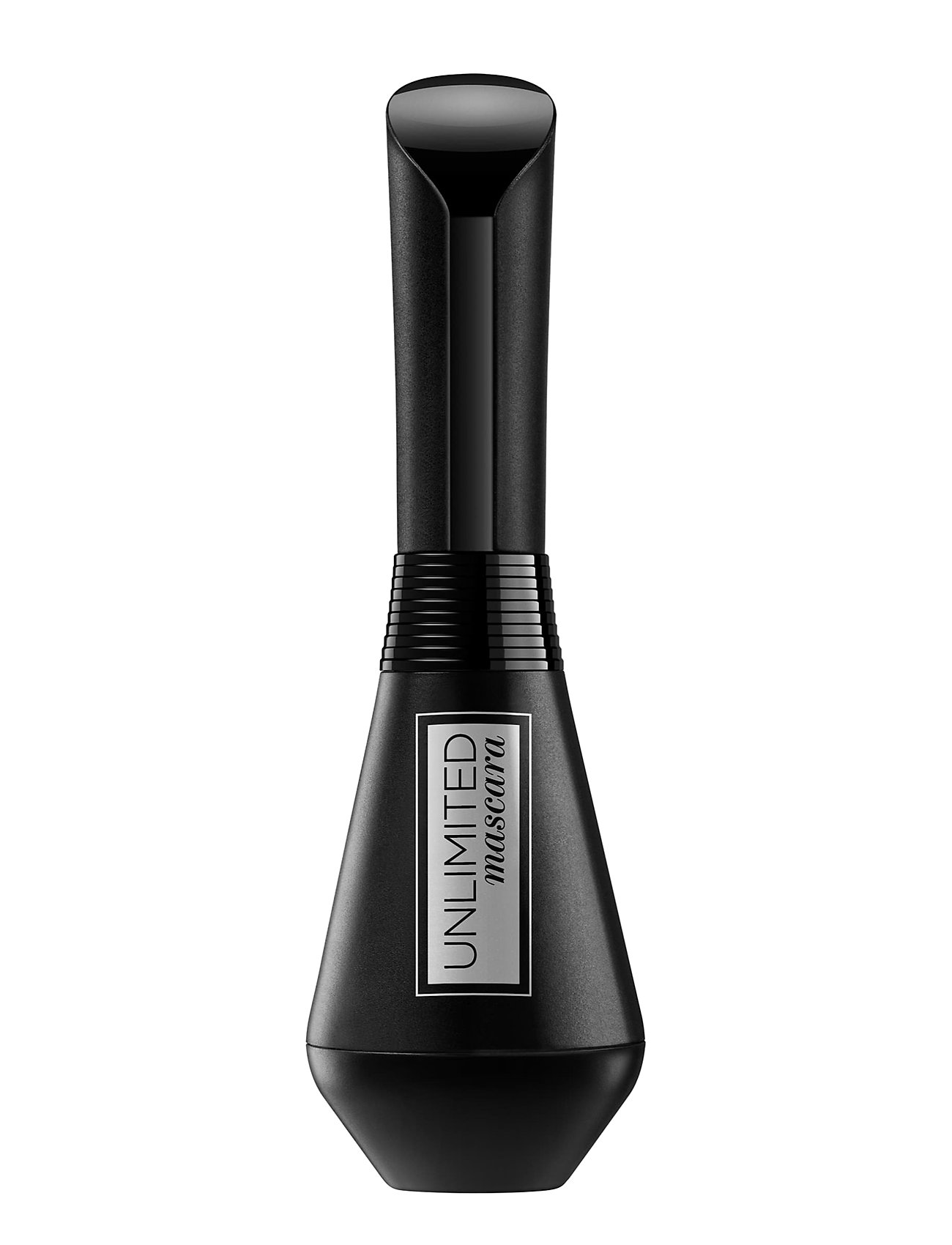 L'Oréal Paris Unlimited Mascara Black - BLACK