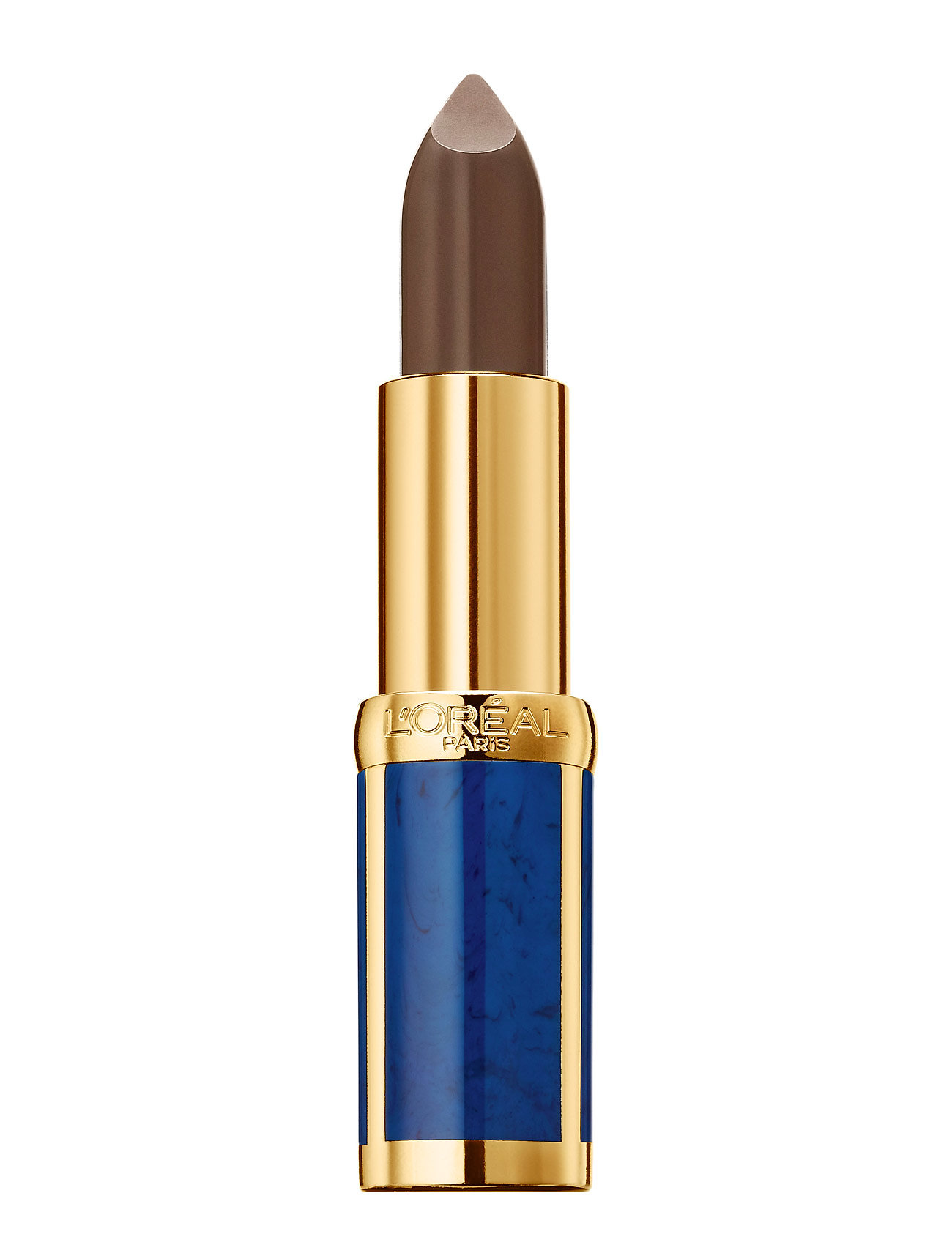 L'Oréal Paris COLOR RICHE X BALMAIN ROCK