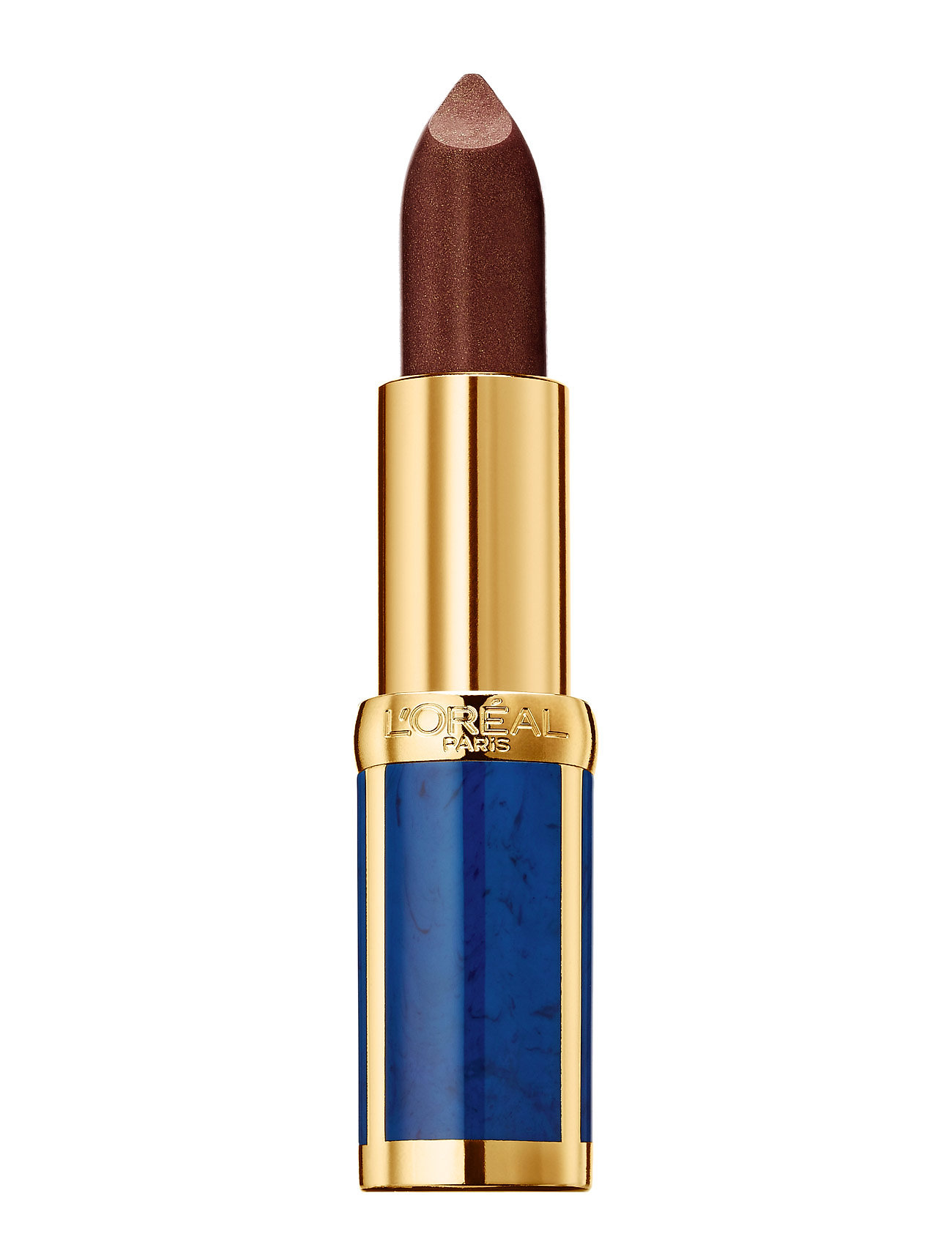 L'Oréal Paris COLOR RICHE X BALMAIN ROCK