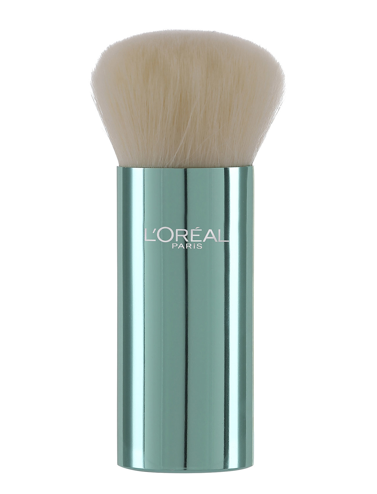 L'Oréal Paris True Match Minerals Powder Brush Smink